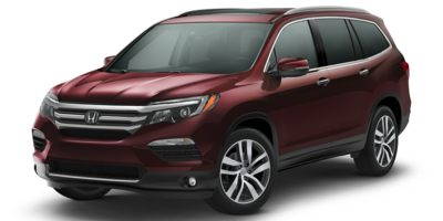 Honda Pilot Details On Prices Features Specs And Safety - Honda ridgeline dealer invoice