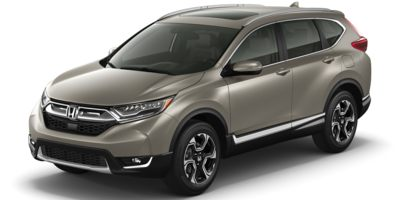 Honda CRV Details On Prices Features Specs And Safety - 2015 honda cr v dealer invoice