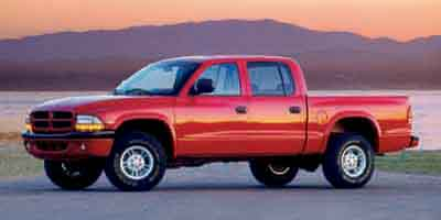 2002 dodge dakota details on prices features specs and. Black Bedroom Furniture Sets. Home Design Ideas