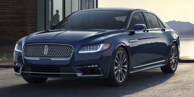 Lincoln 0 Financing January Finance Offers With Low Apr