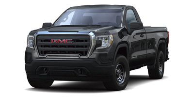 Gmc Incentives August 2020 Upcoming Low Apr 2021 Deals Lotpro
