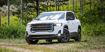 Gmc 0 Financing August Finance Offers With Low Apr