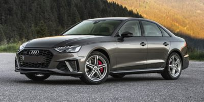 Audi 0 Financing November Finance Offers With Low Apr
