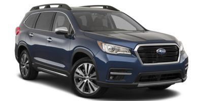 Subaru 0 Financing March Finance Offers With Low Apr