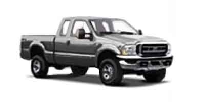 Old Trucks for Sale