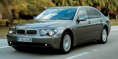 BMW Series Details On Prices Features Specs And Safety - Bmw 2003 price