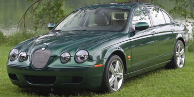Best Used Manual Cars