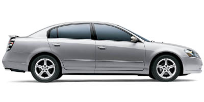Nissan Altima Details On Prices Features Specs And Safety - Nissan altima invoice