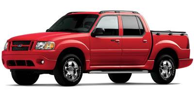 Used Cars cheap in Arlington TX