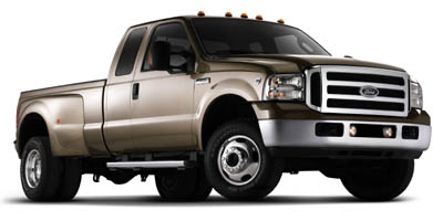 Cheap Used Trucks Milwaukee WI