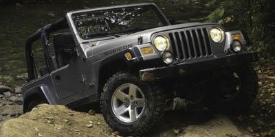 Used jeep Valdosta ga