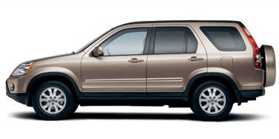 Honda CRV Details On Prices Features Specs And Safety - Honda cr v dealer invoice price
