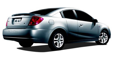 Auto Loans in New Jersey