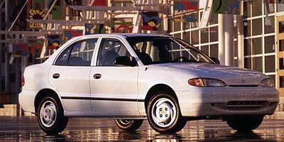 Hyundai Accent Details On Prices Features Specs And Safety - Hyundai accent invoice price