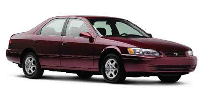 1998 toyota camry details on prices features specs and. Black Bedroom Furniture Sets. Home Design Ideas