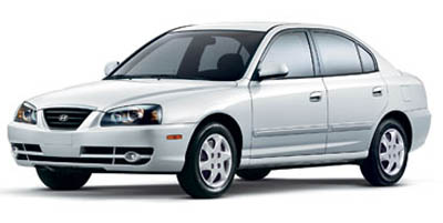 find cars like this at cheap used car lots in mn