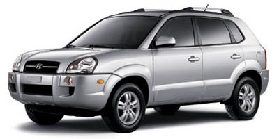 Hyundai Tucson Details On Prices Features Specs And Safety - Hyundai tucson invoice