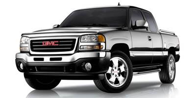 Used Cars in Eastern Washington