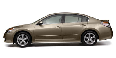 2007 nissan altima details on prices features specs and for Danvers motor co inc