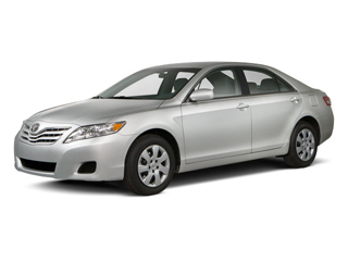 2010 toyota camry details on prices features specs and. Black Bedroom Furniture Sets. Home Design Ideas