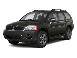 2011 mitsubishi endeavor details on prices features. Black Bedroom Furniture Sets. Home Design Ideas