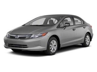 2012 honda civic sedan details on prices features specs for 2012 honda civic lx specs