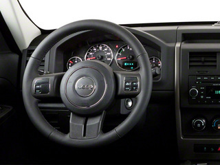 2012 jeep liberty details on prices features specs and. Black Bedroom Furniture Sets. Home Design Ideas