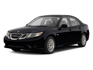 2012 saab 9 3 details on prices features specs and. Black Bedroom Furniture Sets. Home Design Ideas