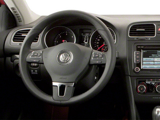 2012 volkswagen jetta sportwagen details on prices. Black Bedroom Furniture Sets. Home Design Ideas