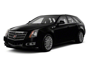2013 cadillac cts v wagon details on prices features. Black Bedroom Furniture Sets. Home Design Ideas