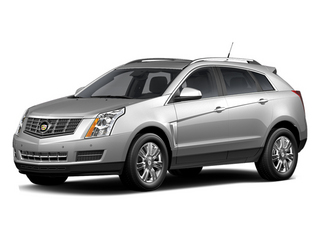 2013 cadillac srx details on prices features specs and. Black Bedroom Furniture Sets. Home Design Ideas