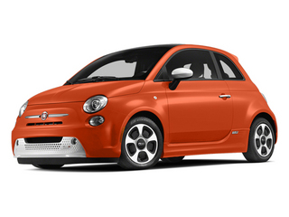2013 fiat 500e battery electric details on prices. Black Bedroom Furniture Sets. Home Design Ideas