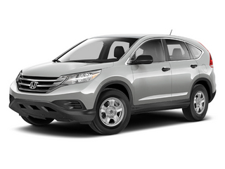 2013 honda cr v details on prices features specs and safety information. Black Bedroom Furniture Sets. Home Design Ideas
