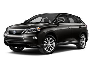 2013 lexus rx 450h details on prices features specs and safety information. Black Bedroom Furniture Sets. Home Design Ideas