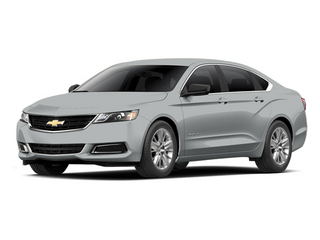 2014 chevrolet impala details on prices features specs. Black Bedroom Furniture Sets. Home Design Ideas