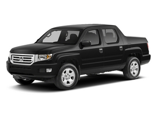 2014 honda ridgeline details on prices features specs and safety information. Black Bedroom Furniture Sets. Home Design Ideas