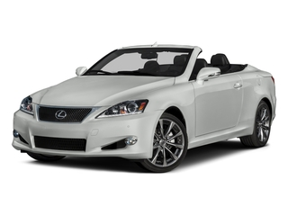 2015 lexus is 350c details on prices features specs and safety information. Black Bedroom Furniture Sets. Home Design Ideas