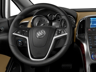 2016 buick verano details on prices features specs and safety information. Black Bedroom Furniture Sets. Home Design Ideas