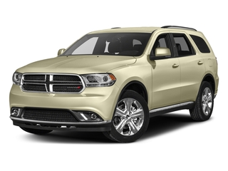 2017DOS010001_320_01 2017 dodge durango details on prices, features, specs, and safety  at n-0.co