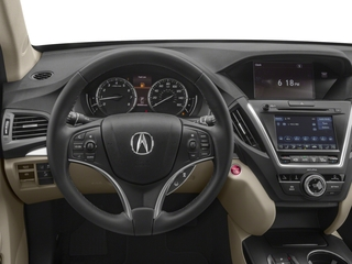 Acura MDX Details On Prices Features Specs And Safety - Acura mdx prices