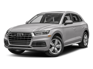 2018 audi q5 details on prices features specs and for 2018 audi q5 invoice price