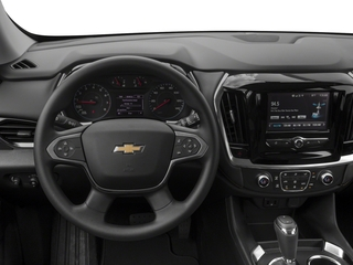 Chevrolet Traverse Details On Prices Features Specs And - Chevrolet traverse invoice price