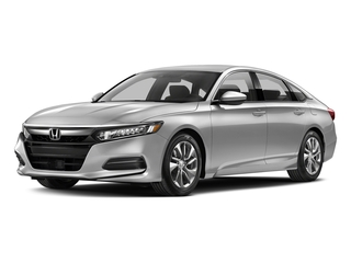 Honda Accord Sedan Details On Prices Features Specs And - Honda accord ex l with navigation invoice price