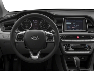 Hyundai Sonata Details On Prices Features Specs And Safety - 2018 hyundai sonata invoice price
