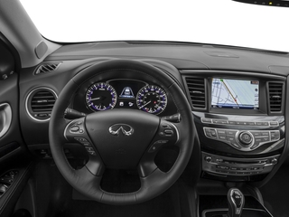 INFINITI QX Details On Prices Features Specs And Safety - 2017 infiniti qx60 invoice price