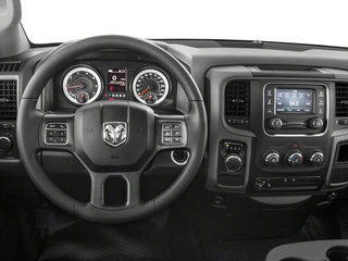 Ram Details On Prices Features Specs And Safety Information - 2018 ram 1500 invoice price