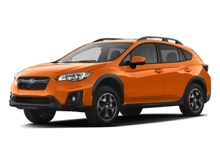Subaru Crosstrek Details On Prices Features Specs And Safety - 2018 subaru crosstrek invoice price