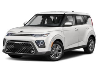 2021 kia soul details on prices, features, specs, and