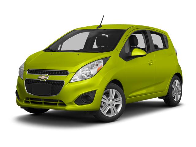 Auto Loans in Arizona