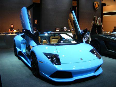 Index of /blogphotos/Ferrari-Lamborghini-Maserati